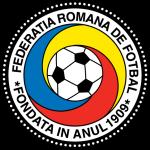 Prediksi Bola Rumania