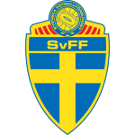 Prediksi Bola Swedia