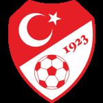 Prediksi Bola Turki