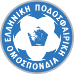 Prediksi Bola Yunani