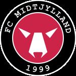 Prediksi Bola Midtjylland