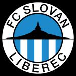 Prediksi Bola Slovan Liberec