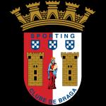 Prediksi Bola Sporting Braga