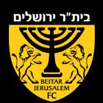 Prediksi Bola Beitar Jerusalem