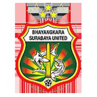 Prediksi Bola Bhayangkara