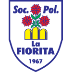 Prediksi Bola La Fiorita