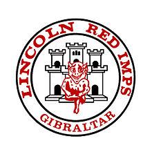 Prediksi Bola Lincoln Red Imps
