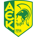 Prediksi Bola AEK Larnaca