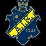 Prediksi Bola AIK