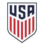 Prediksi Bola United States U20