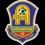 Prediksi Bola Atlantas