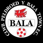 Prediksi Bola Bala Town