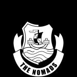 Prediksi Bola Connah's Quay