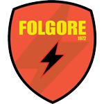 Prediksi Bola Folgore