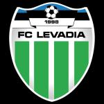 Prediksi Bola Levadia