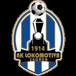 Prediksi Bola Lokomotiva Zagreb