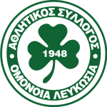 Prediksi Bola Omonia Nicosia