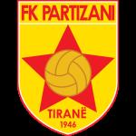Prediksi Bola Partizani Tirana