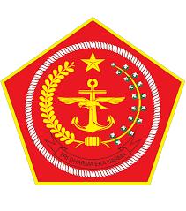 Prediksi Bola PS TNI