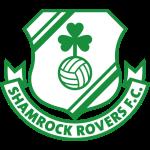 Prediksi Bola Shamrock Rovers