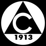 Prediksi Bola Slavia Sofia