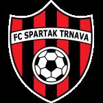 Prediksi Bola Spartak Trnava