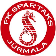 Prediksi Bola Spartaks Jurmala