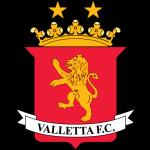 Prediksi Bola Valletta