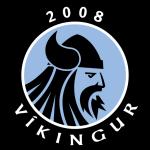Prediksi Bola Vikingur