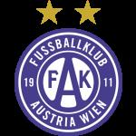 Prediksi Bola FK Austria Vienne