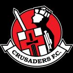Prediksi Bola Crusaders