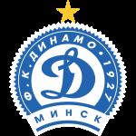 Prediksi Bola Dinamo Minsk