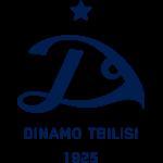 Prediksi Bola Dinamo Tbilisi