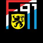 Prediksi Bola F91 Dudelange