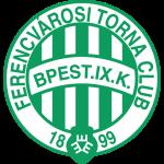 Prediksi Bola Ferencvaros