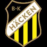 Prediksi Bola Hacken
