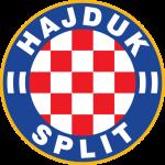 Prediksi Bola Hajduk Split