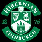Prediksi Bola Hibernian