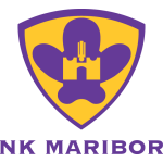 Prediksi Bola Maribor