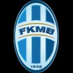 Prediksi Bola FK Mlada Boleslav