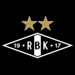 Prediksi Bola Rosenborg