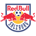 Prediksi Bola Salzburg