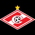 Prediksi Bola Spartak Moskwa
