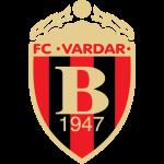 Prediksi Bola Vardar
