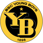 Prediksi Bola Young Boys Berne