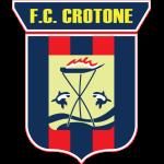 Prediksi Bola Crotone
