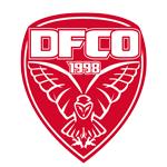 Prediksi Bola Dijon FCO