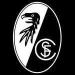 Prediksi Bola Freiburg