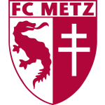 Prediksi Bola Metz