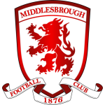 Prediksi Bola Middlesbrough